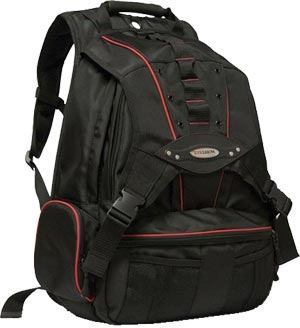Mobile Edge Premium Laptop Backpack Review