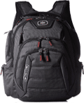 OGIO Renegades RSS Laptop Backpack