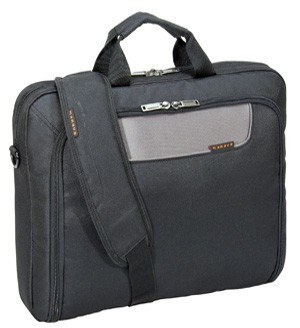 Everki Advance Laptop Bag Review