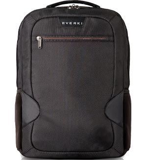 Everki Studio Slim Laptop Backpack Review