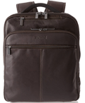 Kenneth Cole Reaction Back Stage Access Laptop Backpack