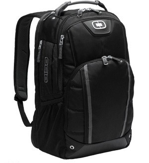OGIO TSA Approved Bolt Laptop Backpack Review