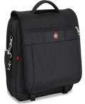 SwissGear TSA Friendly Computer Messenger Bag