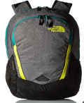 The North Face Unisex Vault Backpack