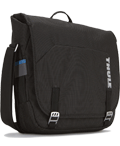 Thule Crossover TSA Approved Laptop Messenger Bag
