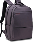 Tigernu Lightweight Slim Business Laptop Backpack