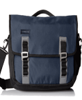 Timbuk2 Command TSA Messenger Bag