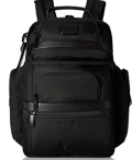 Tumi Alpha 2 T-Pass Business Class Laptop Backpack