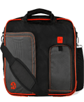 VG Pinder Laptop Carrying Bag