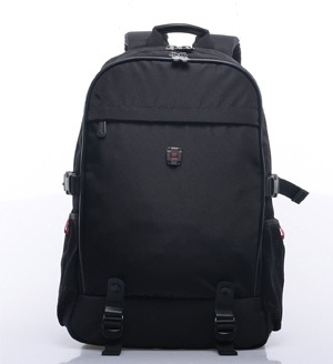 Top Power Travel Backpack With Laptop Compartment Review
