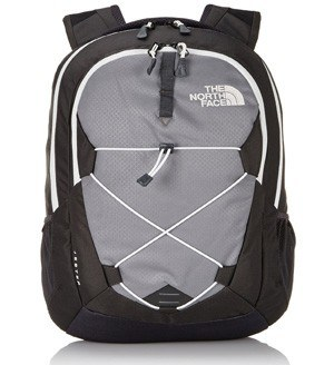 The North Face Jester Backpack Review