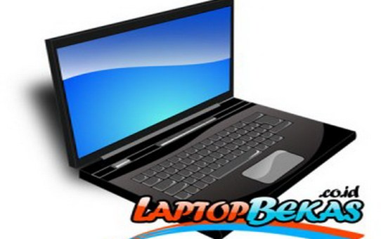 Harga Asus A455L Laptop Intel Core i3 Gaming