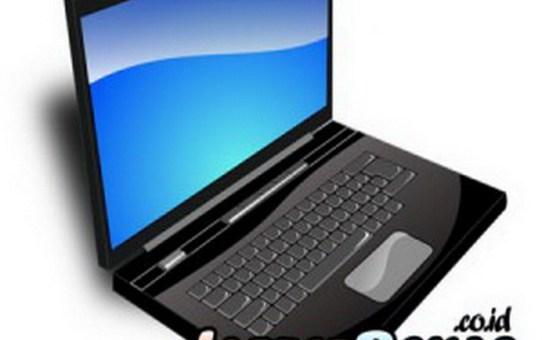 Tips Membeli Laptop Bekas