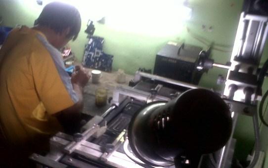 Service Laptop Kota Malang