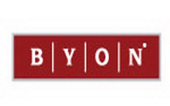 Laptop Bekas Byon