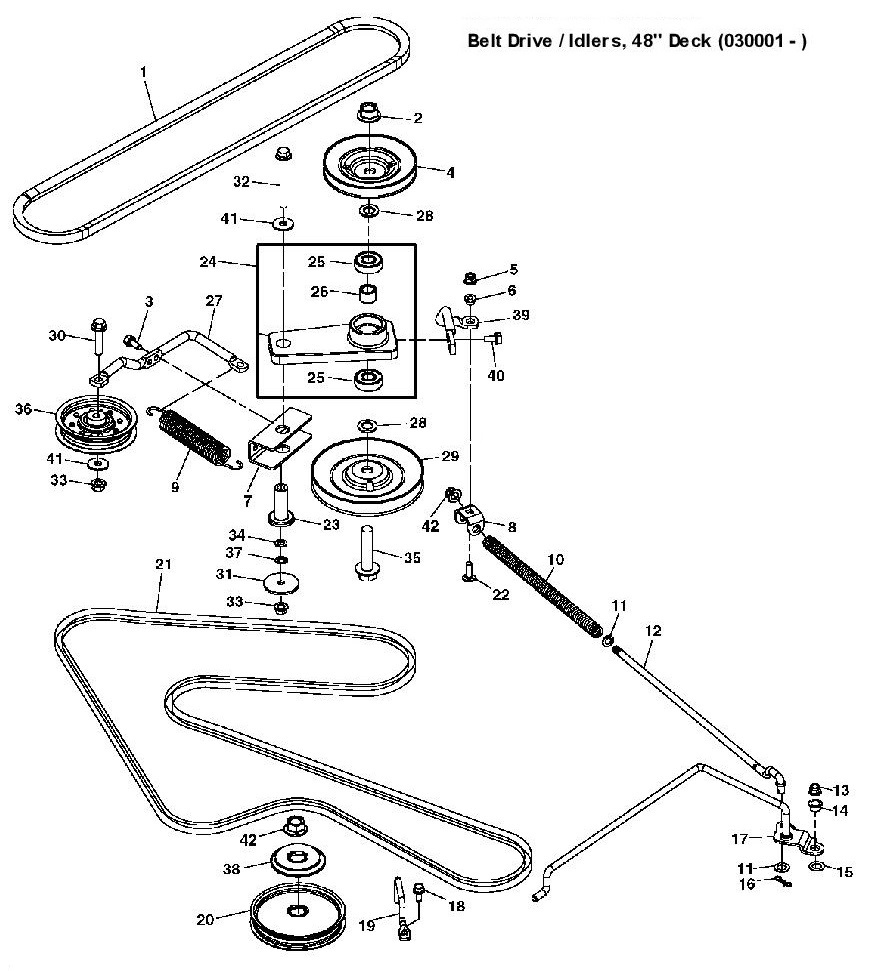 Case 621d fuel system wiring diagram free image wiring