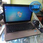laptop hp g42 bekas malang