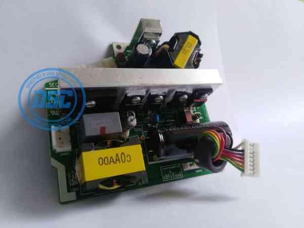 Power Supply Proyektor Epson EB-X400 (NEW)