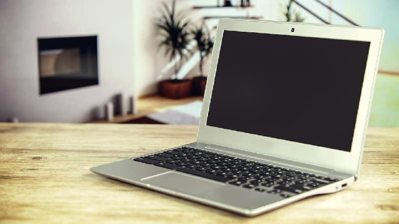 Best Laptops For Real Estate Agents