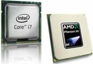 Intel_AMD_Chips
