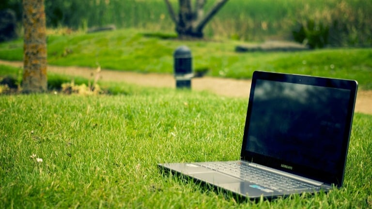 Best Laptops for ArcGIS and GIS Software