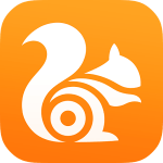download ucbrowser for pc