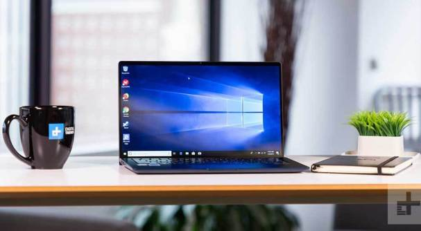 Image result for the best laptop
