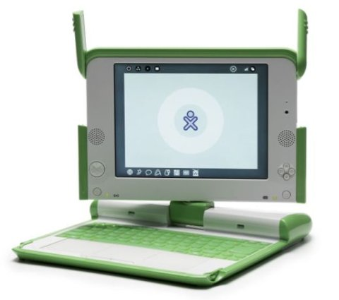 https://i2.wp.com/laptoping.com/wp-content/olpc-xo.jpg