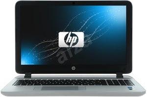 Лаптоп HP ENVY 15-k204nl