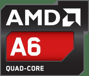 AMD A6-6310