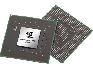NVIDIA GeForce GTX 850M (4GB DDR3)