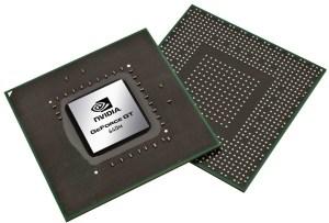 NVIDIA GeForce GT 640M (1GB GDDR5)