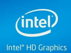 Intel HD Graphics 5500