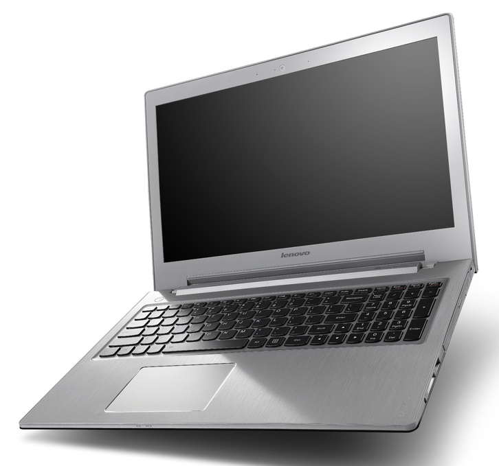 Lenovo ideapad z510 reviews, specification, battery, price.