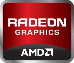 AMD Radeon HD 8730M (2GB DDR3)