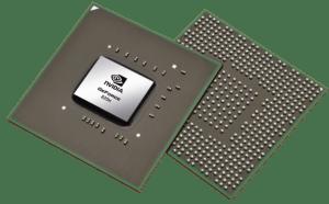 NVIDIA GeForce 820M (1GB DDR3)