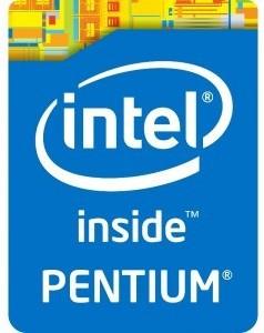 intel_pentium