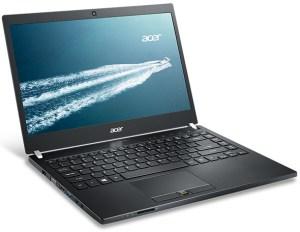 Acer TravelMate P6 (P645)