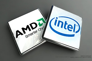 Top Laptop CPU Ranking