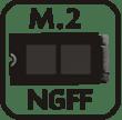 ICONS_M.2_NGFF_1S