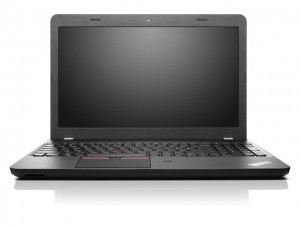 ThinkPad_Edge_E550