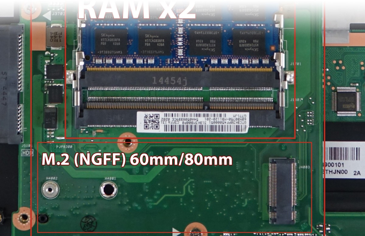 for ROG Crosshair VII Hero NVMe Solid State Drive TLC 3.1 x4 WI-FI Arch Memory Pro Series Upgrade for Asus 512 GB M.2 2280 PCIe