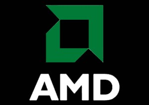 AMD Carrizo engineering sample