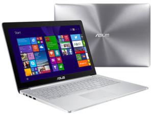 ASUS-Zenbook-Pro-UX501_2