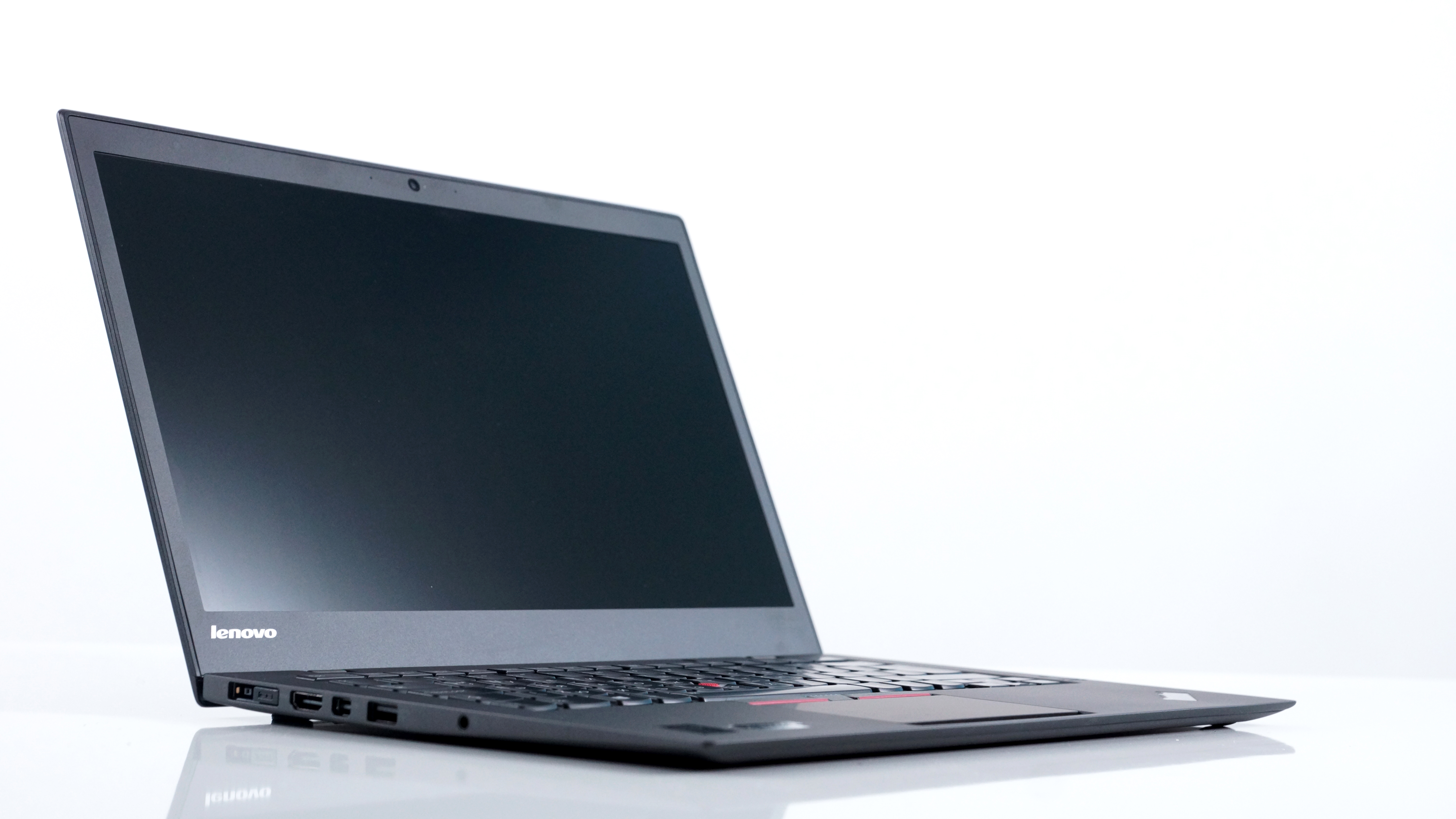 Lenovo X1 Carbon with Broadwell CPU – hands-on and first