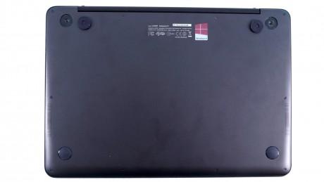 DSC05556