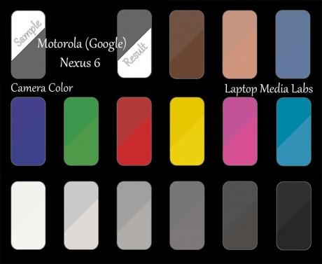 E-CameraColorNEW-Motorola-Google-Nexus-61-940x771