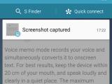Screenshot_2015-05-04-17-22-28