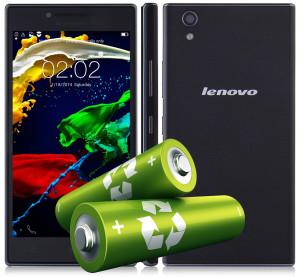 lenovo-p70-battery-life