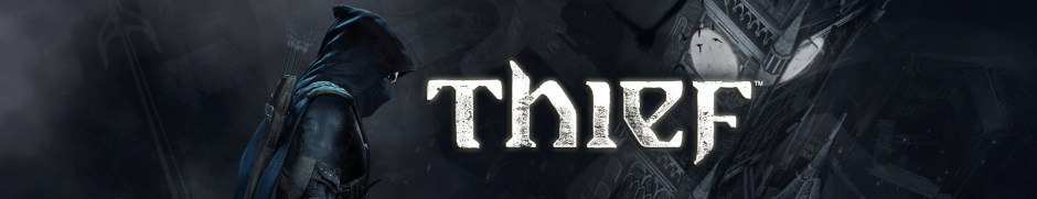 thief_4_wallpaper_by_christian2506-d5x4ppb1